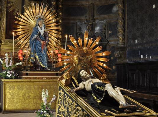 2-Bacio Cristo 535x396