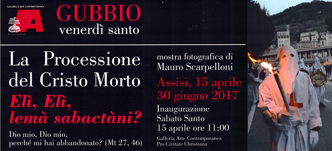 Mostra Assisi 1100x500